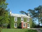 Balyett Bed and Breakfast Stranraer nr Cairnryan