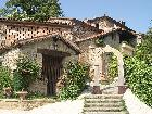 Holidays in Italy B&B Umbria countryside Perugia Holiday Inn Accomodation