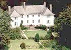 Penpark Country House Bed and Breakfast