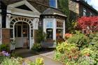 Kenilworth Guest House, Windermere, English Lake District