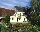 Appletons Chambres d'Hôtes Bed and Breakfast
