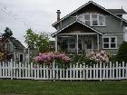 Chemainus Timeless Rose Bed and Breakfast