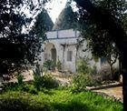 Trulli Country Farmhouse Bed and Breakfast