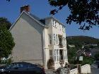 Fern Villa Guest House, 4* B&B Fishguard