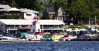 Parry Sound Bed and Breakfast
