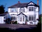 The White House Quality Bed and Breakfast nr NEC