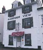 Harbour View B&B Brixham