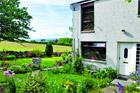 South Queensferry (Daisy) Bed and Breakfast