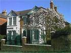 Green Bank Guest House Cheap quality bed and breakfast in Cowes
