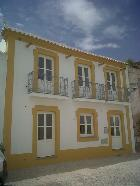 Centrally located Bed and Breakfast in the heart of Tavira
