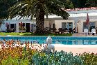 Charming B and B and Hiking, Algarve