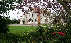 Mere Brook House, 5 Star Gold Bed and Breakfast in Thorton Hough, Wirral