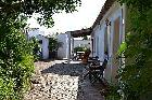 Rural Guest House in the Algarve Countryside
