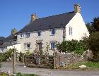 The Old Farmhouse, Cardigan Coastal Cottages