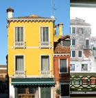 Le Guglie B&B in Venice Historical Centre