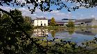 Hindwell Farm B&B and Private Fly Fishing Holidays