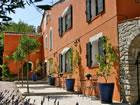 Bastide Avellanne Luxury Bed and Breakfast