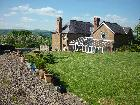 Best B&B in Brecon Beacons