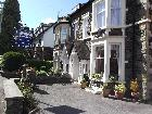 Holmlea Guest House, Bowness on Windermere, Cumbria