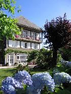 Bed and Breakfast, Les Hortensias