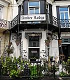 Amber Lodge Guest House