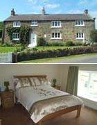 Village Farm B&B