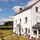 Llansabbath Country Farmhouse B&B