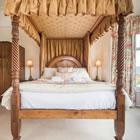 Blenheim Lodge Bed and Breakfast in Windermere