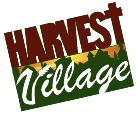 Harvest Village LLC