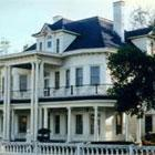 Walker Manor Bed and Breakfast