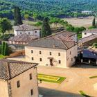 La Bagnaia Golf and Spa Resort Siena, Curio Collection by Hilton