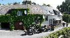 RidersRest Biker Accommodation and Tours, France