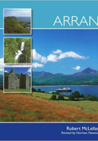 The Isle of Arran (Pevensey Island Guides)