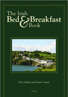 The Irish Bed and Breakfast Book 2008
