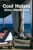 Africa/Middle East (Cool Hotels)