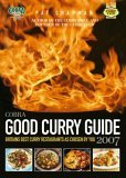 Good Curry Guide
